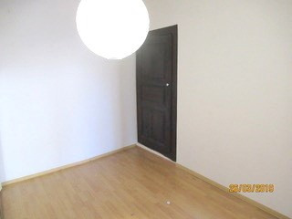 Rental apartment Lucenay 980€ CC - Picture 5