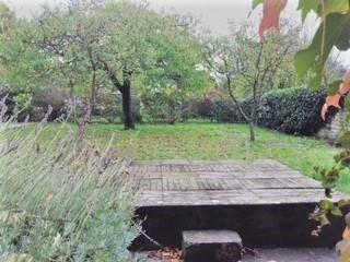 Rental house / villa Julienne 790€ CC - Picture 2
