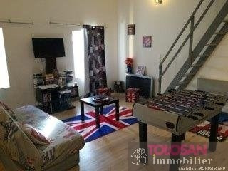 Vente maison / villa Villefranche 8 mn 253000€ - Photo 6