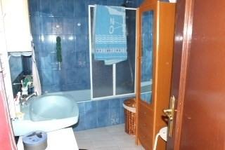 Vermietung von ferienwohnung haus Roses santa-margarita 1128€ - Fotografie 8