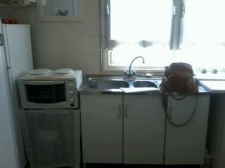 Rental apartment Vernon 566€ CC - Picture 3