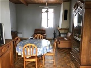 Sale house / villa Beauchamp 246000€ - Picture 3
