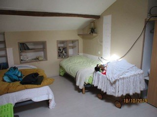Vente maison / villa Coulonges sur l autize 252400€ - Photo 8
