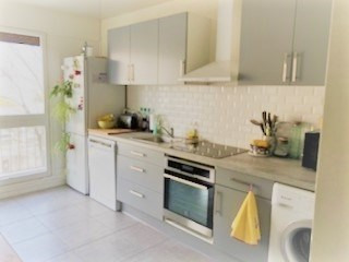 Vente appartement Le grand quevilly 156 000€ - Photo 1
