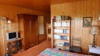 Sale house / villa Le monastier sur gazeille 192000€ - Picture 3