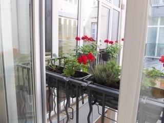 Vente appartement Nantes 365000€ - Photo 9