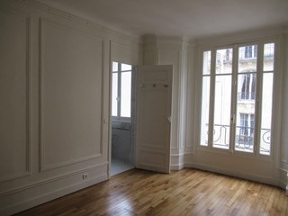Rental apartment Paris 7ème 4 065€ CC - Picture 12