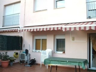 Vente appartement Roses mas oliva 132 000€ - Photo 3