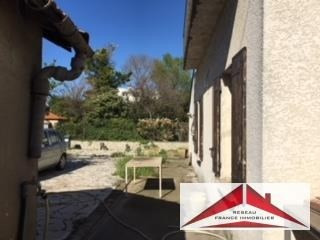 Sale house / villa Montpellier 435 000€ - Picture 2