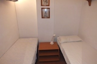 Vente appartement Roses santa-margarita 160000€ - Photo 13