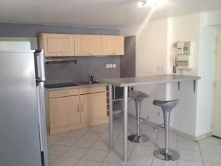 Vente appartement Cremieu 69 000€ - Photo 2