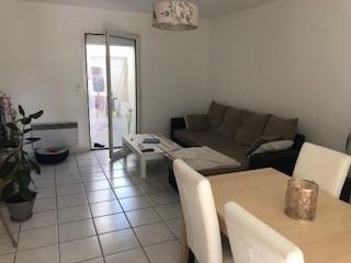 Location appartement Sorgues 660€ CC - Photo 2