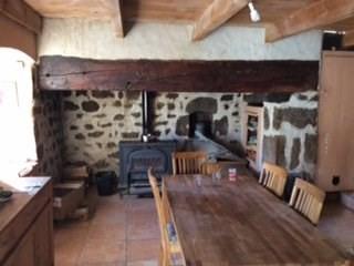 Sale house / villa La rochette 215000€ - Picture 7