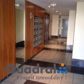Vente appartement Ste adresse 148000€ - Photo 2