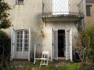 casa Antibes 407000€ - Fotografia 3