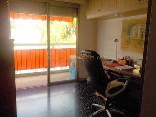 Verkauf auf rentenbasis wohnung Cagnes-sur-mer 115000€ - Fotografie 9