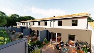 出售 住宅/别墅 Montbrison 221400€ - 照片 1