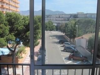 Sale apartment Roses santa-margarita 85000€ - Picture 2
