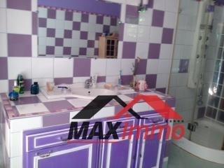 Vente maison / villa St joseph 218850€ - Photo 6