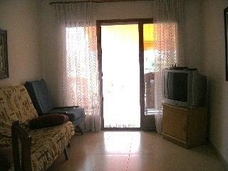 Location vacances appartement Roses  santa-margarita 584€ - Photo 4