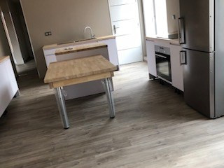 Rental apartment Toulouse 1 145€ CC - Picture 2