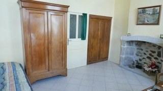 Sale house / villa Le monastier sur gazeille 192000€ - Picture 12