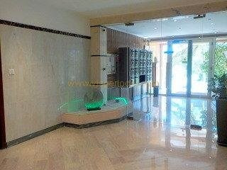 Life annuity apartment Antibes 370000€ - Picture 23