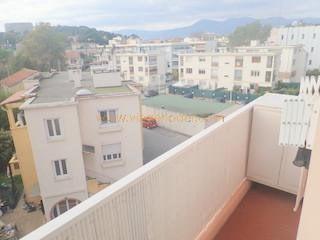 Viager appartement Cagnes-sur-mer 249000€ - Photo 5