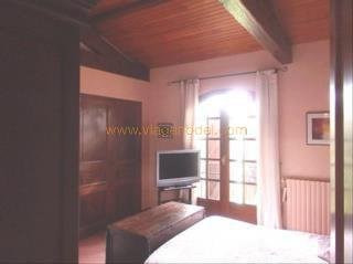 Life annuity house / villa Foulayronnes 225 000€ - Picture 9