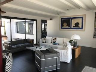 Deluxe sale house / villa Rivedoux plage 1095000€ - Picture 6