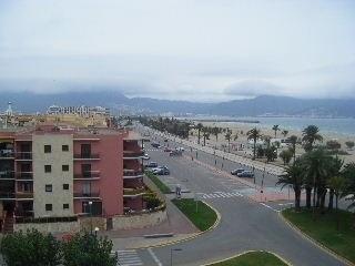 Sale apartment Empuriabrava 105000€ - Picture 3