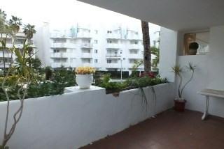 Vente appartement Roses santa-margarita 160000€ - Photo 3