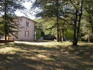 Immobile residenziali di prestigio casa Villefranche de lauragais 850000€ - Fotografia 3