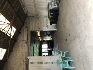 Vente local commercial Jouarre 472 500€ - Photo 5