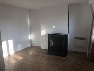 Rental apartment Maison laffite  - Picture 1