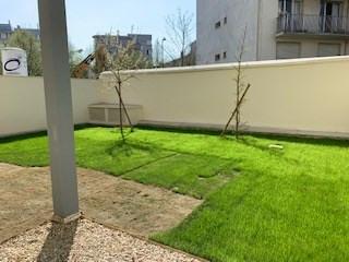 Vente appartement Saint-mandé 530000€ - Photo 3