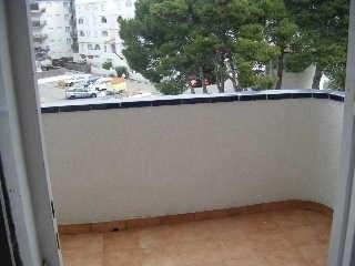 Venta  apartamento Roses santa-margarita 150000€ - Fotografía 4