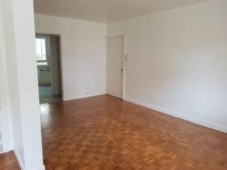 Sale apartment Saint-cloud 360000€ - Picture 3