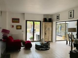 Sale house / villa Montfort l amaury 660 000€ - Picture 7