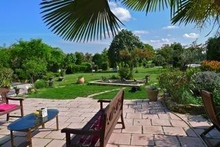 Vente de prestige maison / villa Orange 586000€ - Photo 3