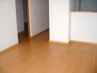 Venta  apartamento Roses santa-margarita 175000€ - Fotografía 6