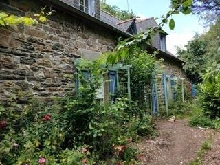 Sale house / villa Louargat 76000€ - Picture 7
