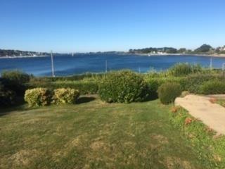 Sale house / villa Plouguerneau 436000€ - Picture 10