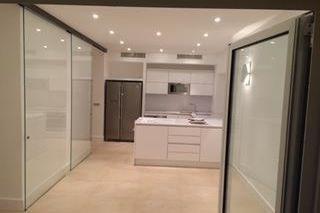 Vente de prestige maison / villa Cap d'antibes 2150000€ - Photo 4