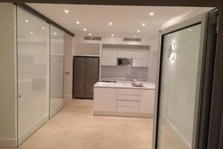 Deluxe sale house / villa Cap d'antibes 2150000€ - Picture 6