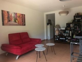 Sale apartment St pierre 127 500€ - Picture 2