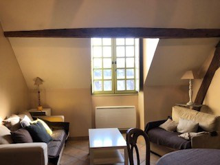 Location appartement Melun 930€ CC - Photo 2