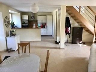 Vente maison / villa St lo 360500€ - Photo 6