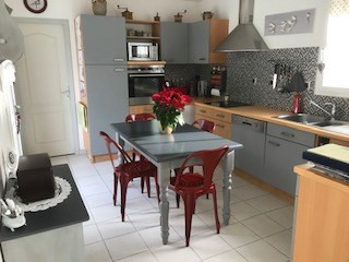 Vente de prestige maison / villa Rivedoux 765 000€ - Photo 5