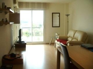 Venta  apartamento Roses santa-margarita 142000€ - Fotografía 2